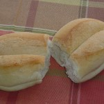 Marraqueta_bread