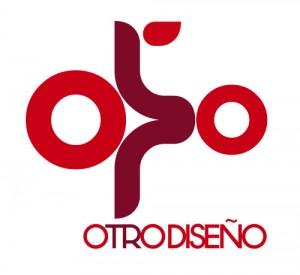 logo-otrodiseno